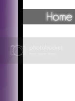 Photobucket