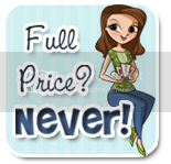 Full Price Never