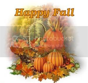 Happy Fall Pictures, Images and Photos